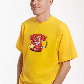 koszulka-telefon-man-zolta