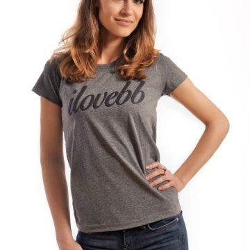koszulka-ilovebb-wmn-szara
