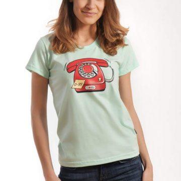 koszulka-telefon-wmn-mieta