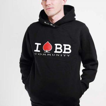 bluza-hoodie-ilovebb-man-czarna