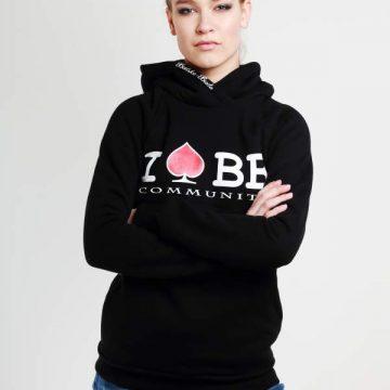 bluza-hoodie-ilovebb-wmn-czarna