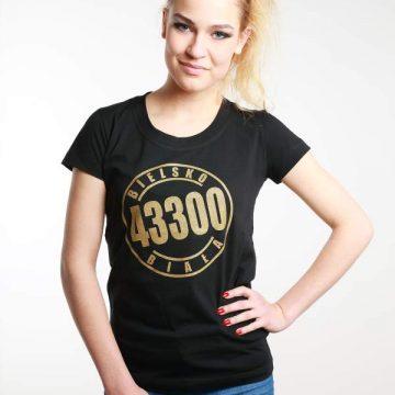 koszulka-bb43300-wmn-czarna
