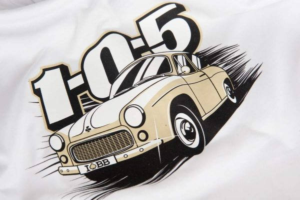 koszulka-syrena-man-biala-logo