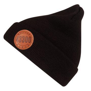 czapka-ilovebb-zimowa-43300-czarna