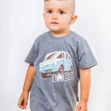 koszulka-maluch-kids-szara