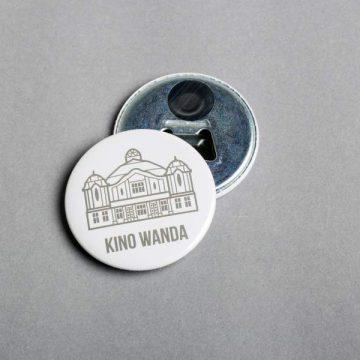 magnes-kino-wanda