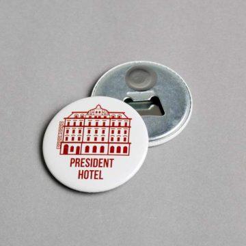 magnes-hotel-president
