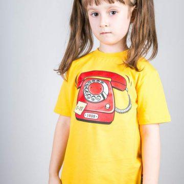 koszulka-telefon-kids-zolta
