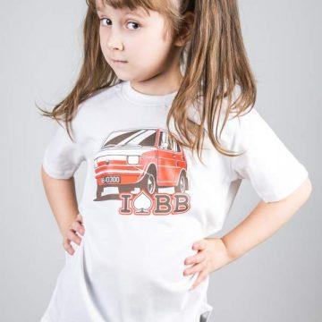 koszulka-maluch-kids-biala