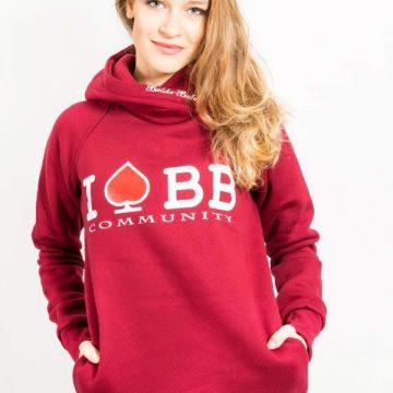 hoodie-ilovebb-wmn-bordo