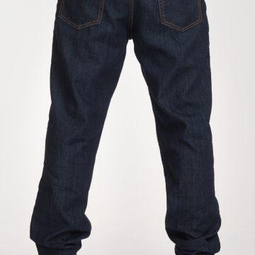 spodnie-ilovebb-classic