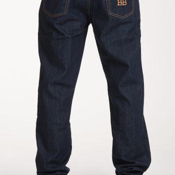 spodnie-i-love-bb-classic