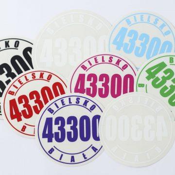 naklejki-43300