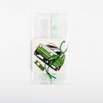 zapach-maluch-zielony