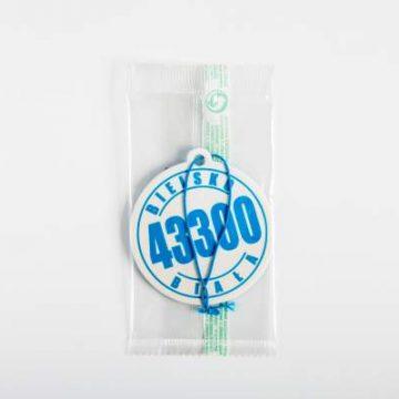 zapach-bb43300-niebieski