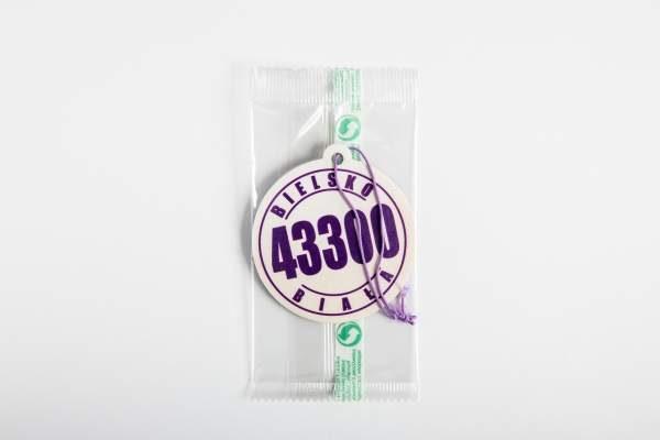 zapach-bb43300-fiolet