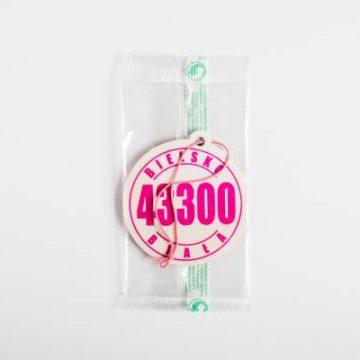 zapach-bb43300-rozowy