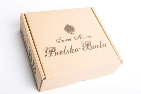 bluza-shbb-kids2
