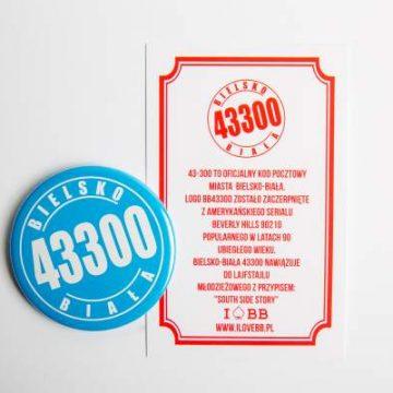 magnes-43300-niebieski
