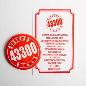magnes-43300-czerwony