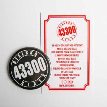 magnes-43300-czarny