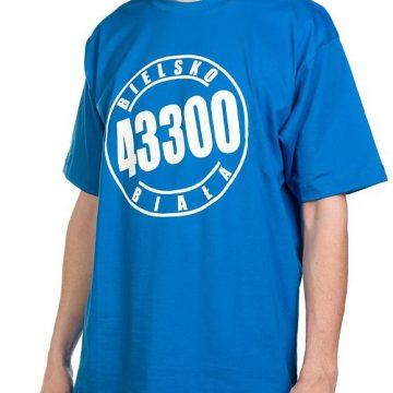 bb43300-man-niebieska