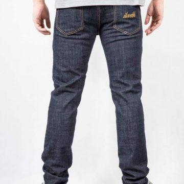 spodnie-ilovebb-slim