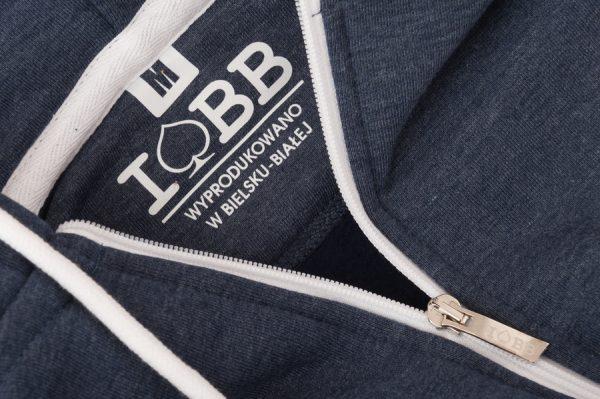 rozp-shbb-man-jeans1