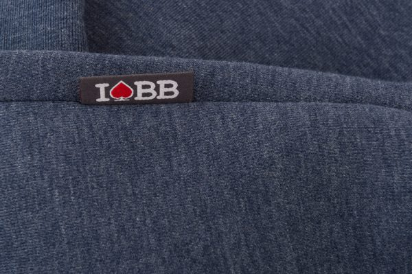 rozp-shbb-man-jeans4