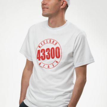 43300-man-biala-czerwona