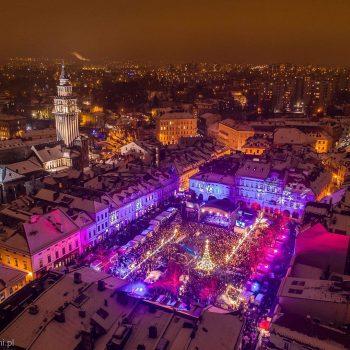 starowka-2018