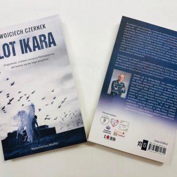 lot-Ikara