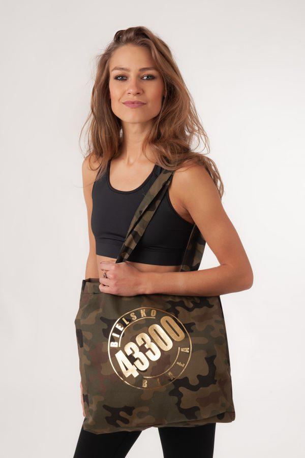 torba-mala-camo-43300