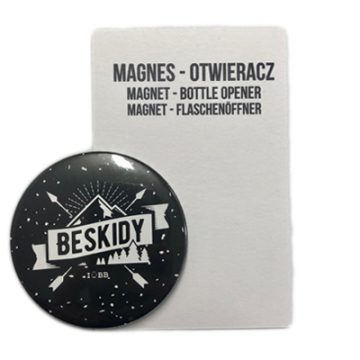 beskidy-magnes-czarny
