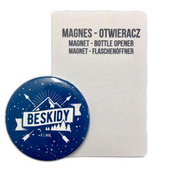 beskidy-magnes-niebieski