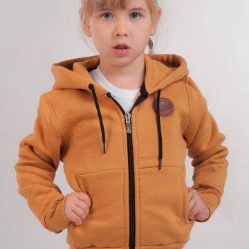 bluza-43300-kids-musztarda