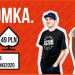 koszulki Bielsko-Biała