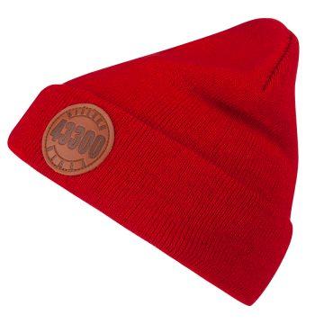 czapka-ilovebb-zimowa-43300-bb-czerwona