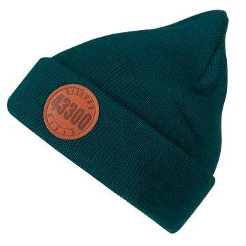 czapka-ilovebb-zimowa-43300-bb-zielona